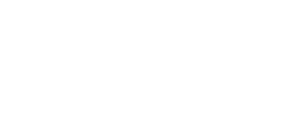 New Company Beauty
